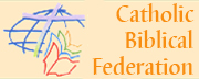 Catholic biblical Federation