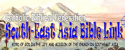 South-East Asia Bible Link